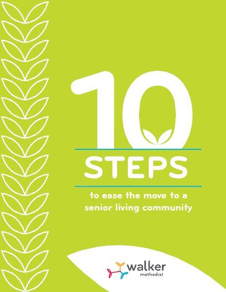 10_Steps_eBook