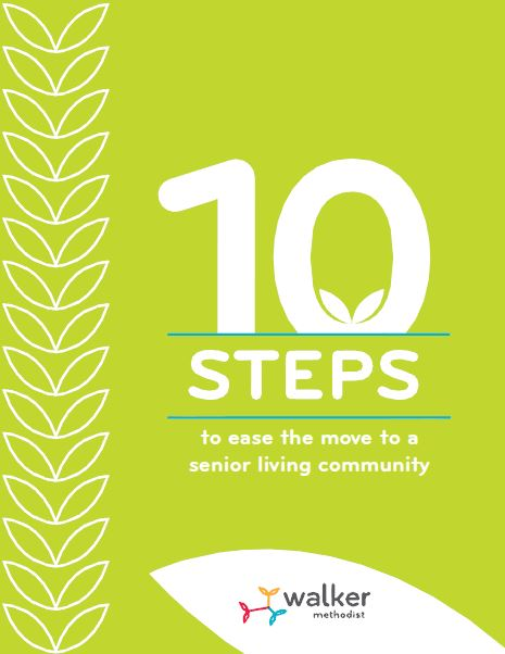 10_Steps_eBook