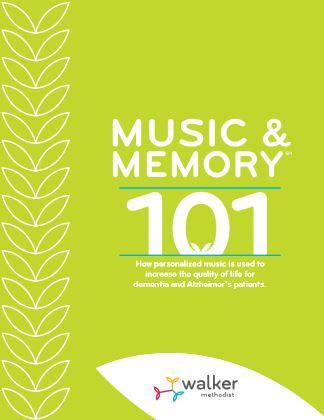 Music__Memory_101_ebook
