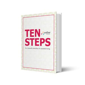 10stepebook_mockup