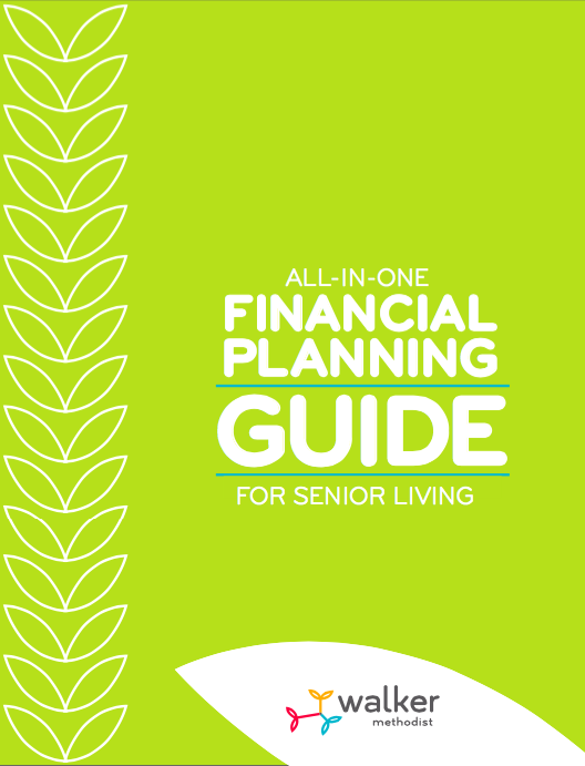 senior_living_financial_planning